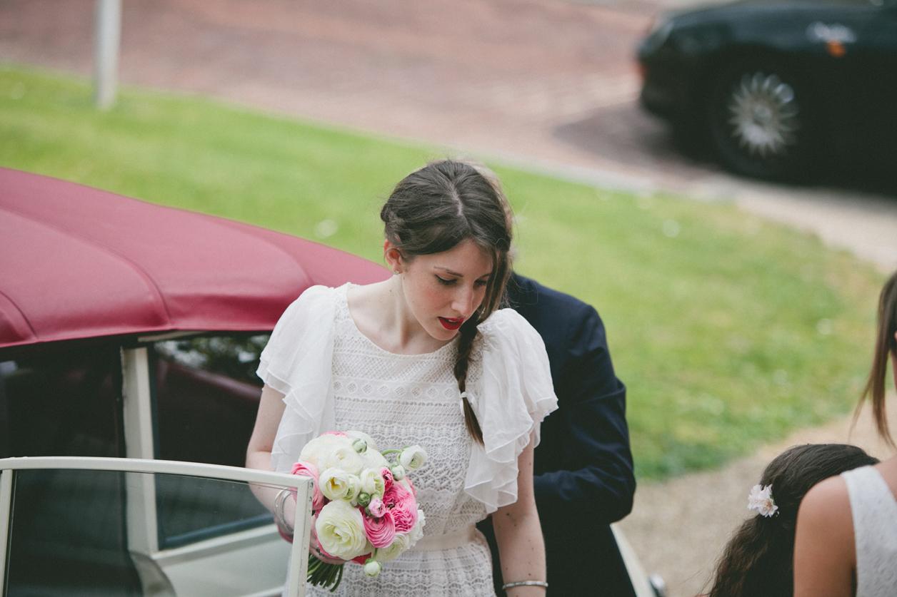 wedding make up artist arabella hewitt at edes house