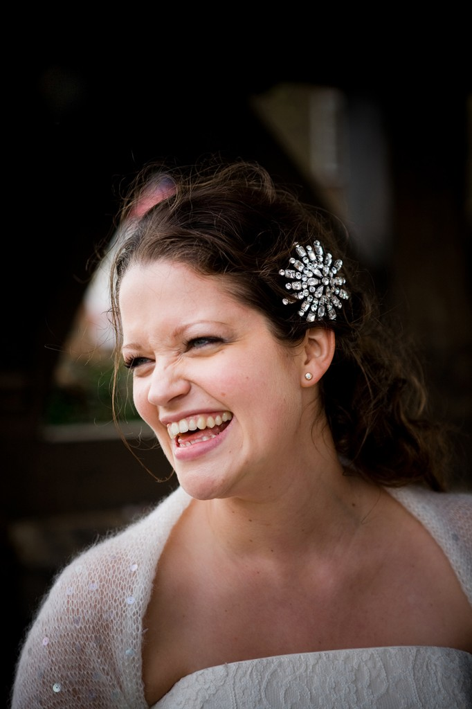 Jess Bridal Make Up and Hair Bailiffscourt Hotel & Spa, Climping, West Sussex
