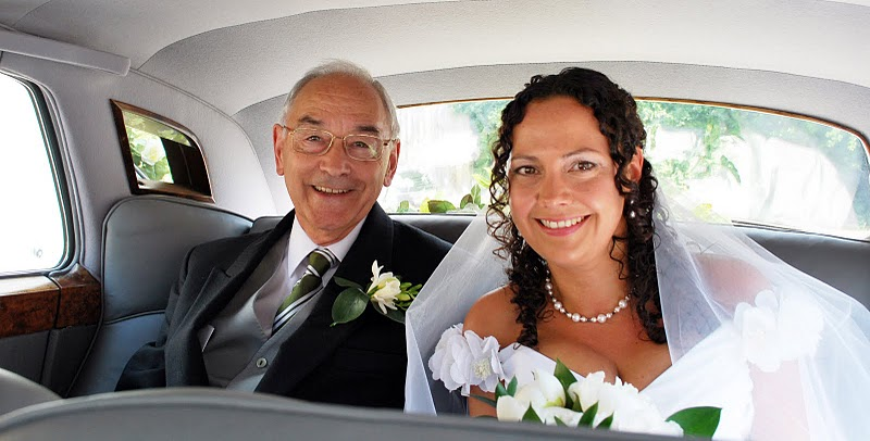 Jo Bridal Make Up and Hair Southend Barns, Chichester, West Sussex