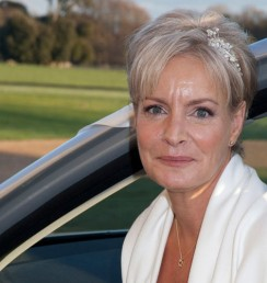 Jo Bridal Make Up and Hair Goodwood House, Chichester, West Sussex