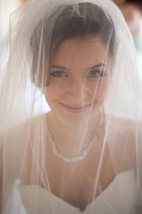 Rose Bridal make up and hair, Deans Court, Wimborne, Dorset