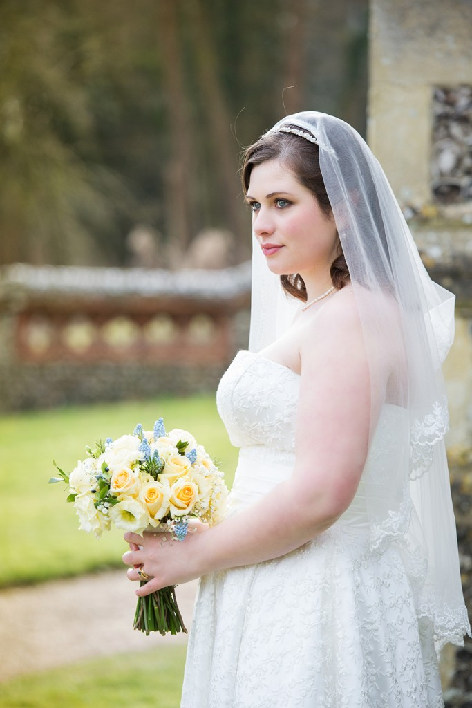 Philippa Bridal make up and hair, Winchester, Hampshire