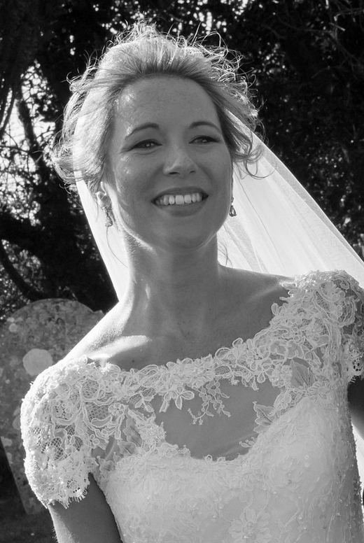Bridal make up and hair, Southend Barns, Chichester, West Sussex