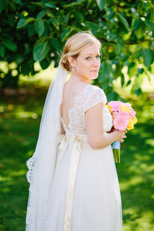 Wunderbar Wedding Dress Winchester Zeitgenössisch - Brautkleider ...