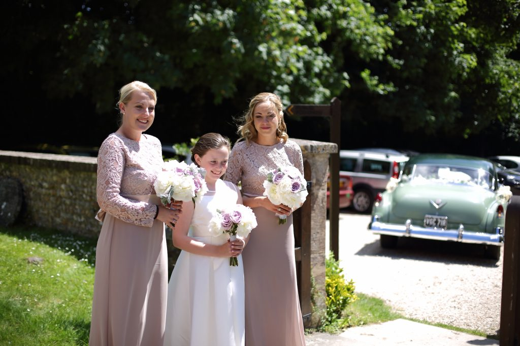 bridal make up and hair, Goodwood House wedding venue, West Sussex