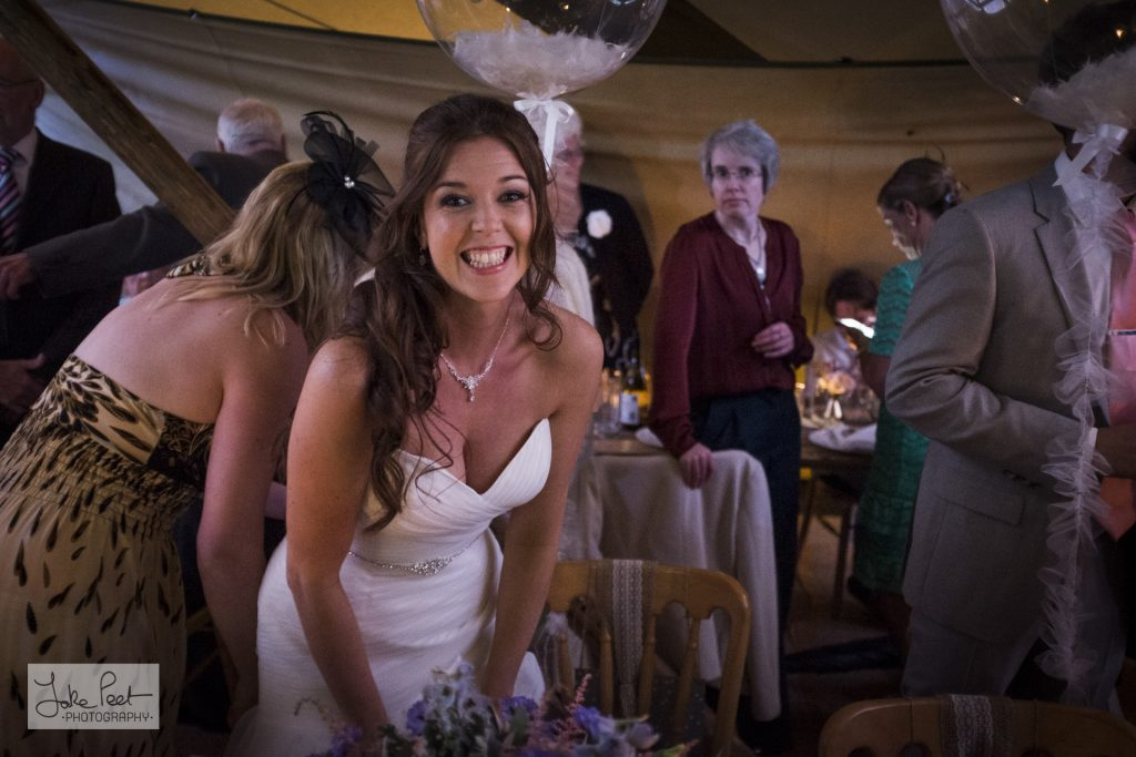 bridal make up and hair, Littlefield Manor wedding venue, Guildford, Surrey