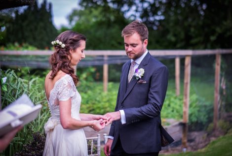 bridal make up and hair, Littlefield Manor wedding venue, Guildford Surrey