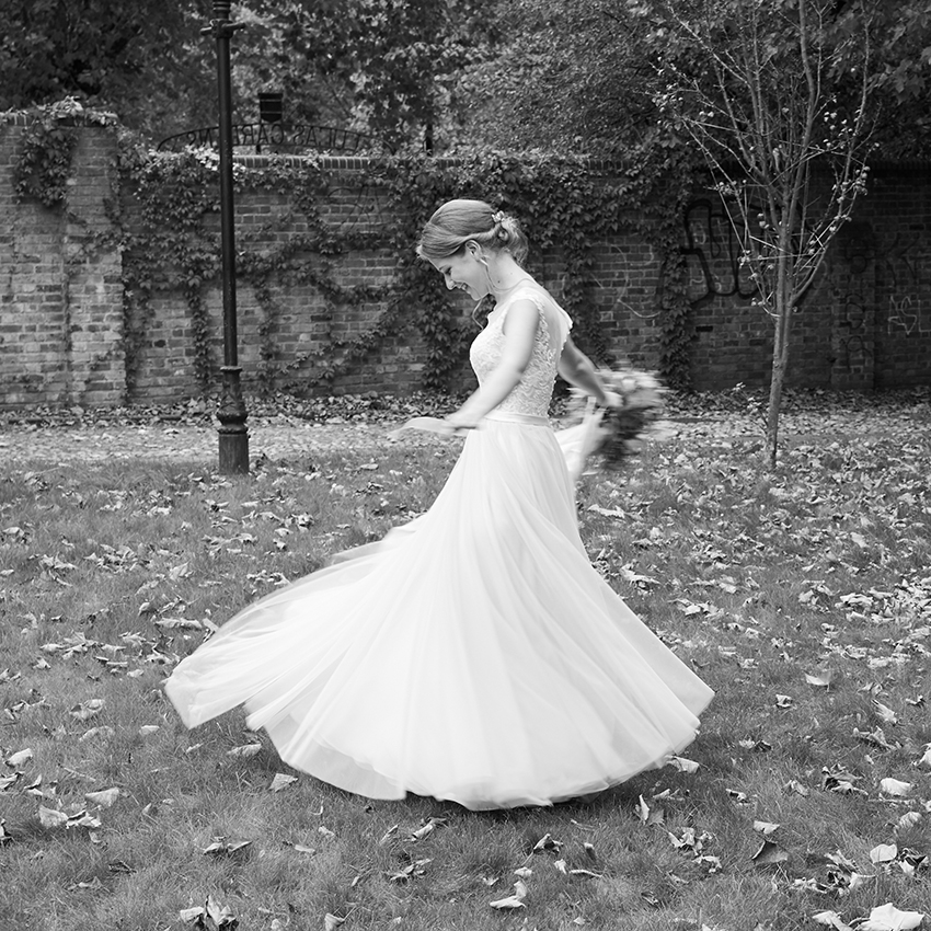 bridal make up and hair, The Crooked Well, London